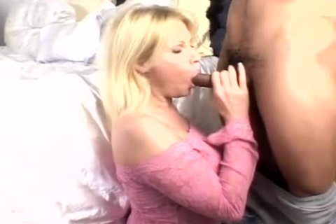 naughty mature shemale